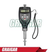 Wholesale Portable&Digital Fruit Hardness Tester FHT-1122