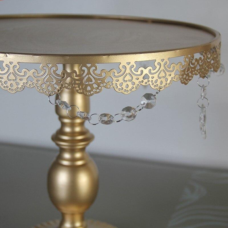 casamento decoração fornecedor ferramentas acessórios de bolo de cozimento