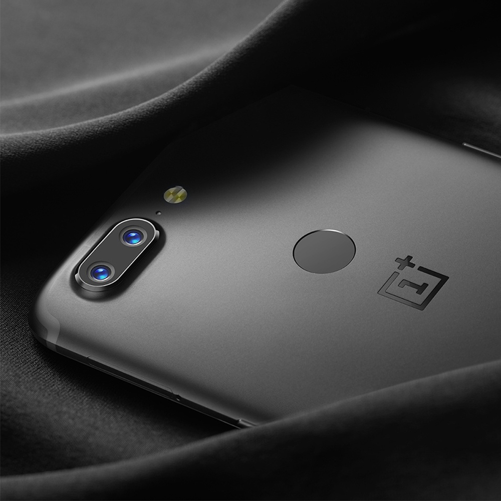 Pre-sale-Oneplus-5T-64GB-18-9-Full-Screen-Snapdragon-835-Smartphone-6GB-RAM-6-01 (1)