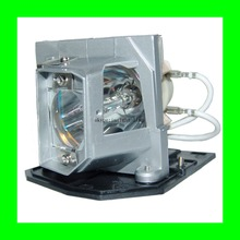 EC.K0700.001 Projector Lamp With Housing For H5360 H5360BD H5370BD V700(China)