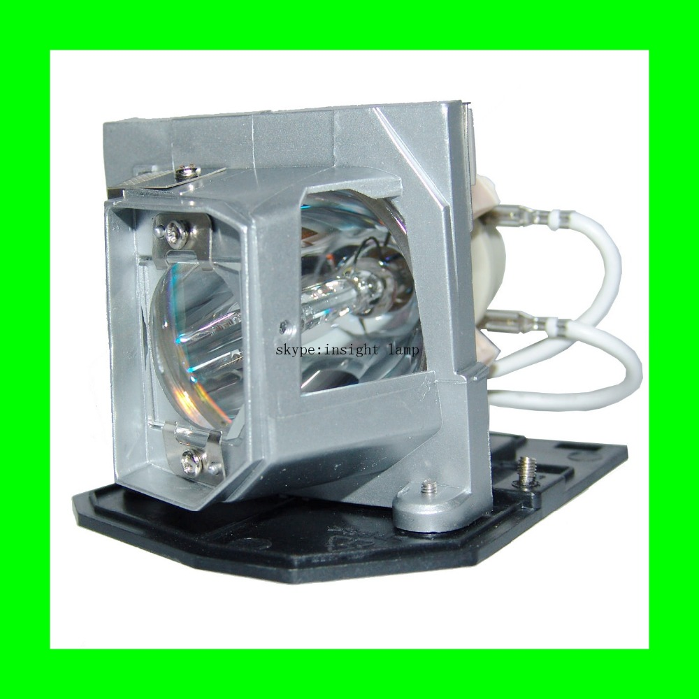 EC.K0700.001 Projector Lamp With Housing For H5360 H5360BD