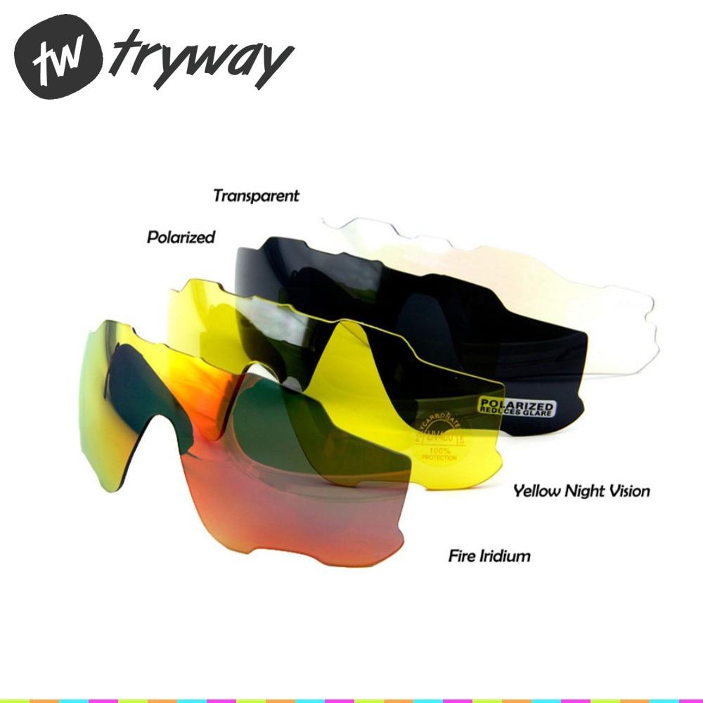 c78ea1a70e608 Detail Feedback Questions about New polarized lens RED BLUE GREEN uv400 JBR  lens bike Cycling Sunglasses gafas MYOPIA FRAME Outdoor Sports oculos de sol  on ...