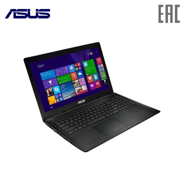 Ноутбук asus x553MA(90NB04X6-M14940) 15.6 дюймов 500GB(EAC)