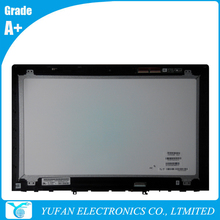 15.6″ LCD Module For Y50-70 Laptop LCD Assembly 5D10J40809