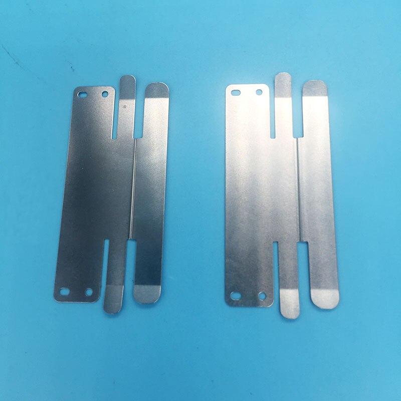 jv33 clamp1