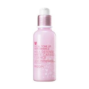 2016 font b Face b font Cream Ageless South Korea Imported Cosmetic skin font b Care