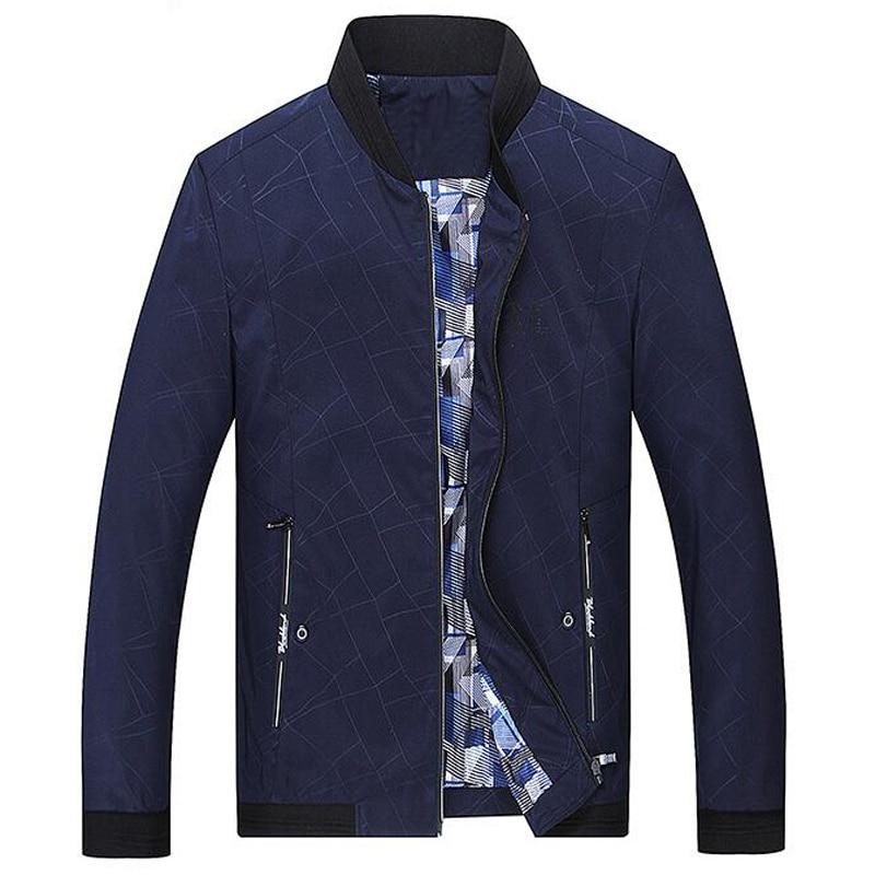 Popular Mens Jackets Online-Buy Cheap Mens Jackets Online lots ...
