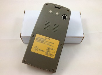 Новый аккумулятор TOPCON TBB-2 NIMH для topcon GTS-102