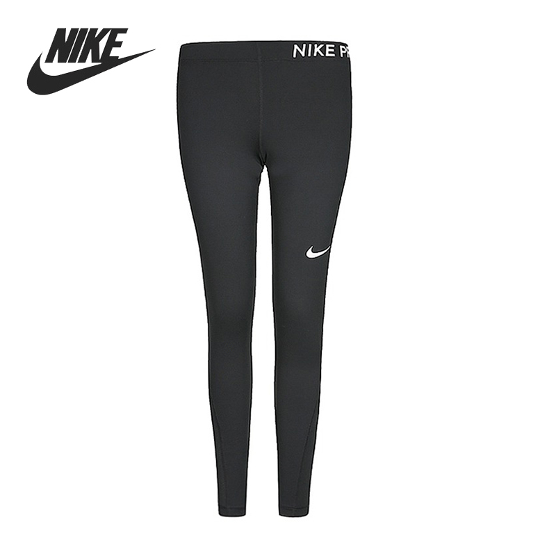 Original New Arrival  NIKE  AS W NP TGHT Womens Tight Pants SportswearOriginal New Arrival  NIKE  AS W NP TGHT Womens Tight Pants Sportswear