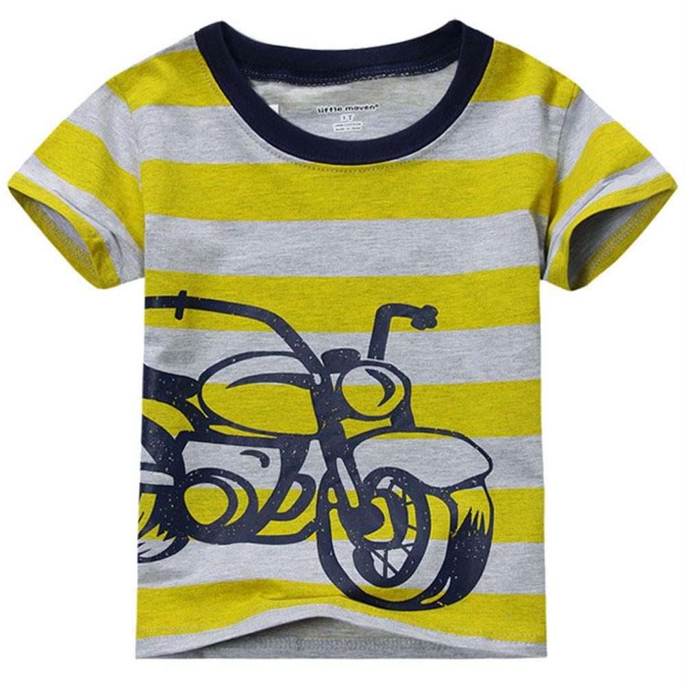 Baby-Boy-T-shirt-Children-Short-Sleeve-Tshirts-Fire-Truck-Brand-New-Summer-T-shirt-Kid-Boy-Solid-Cotton-T-shirt-Summer-Tshirts-4