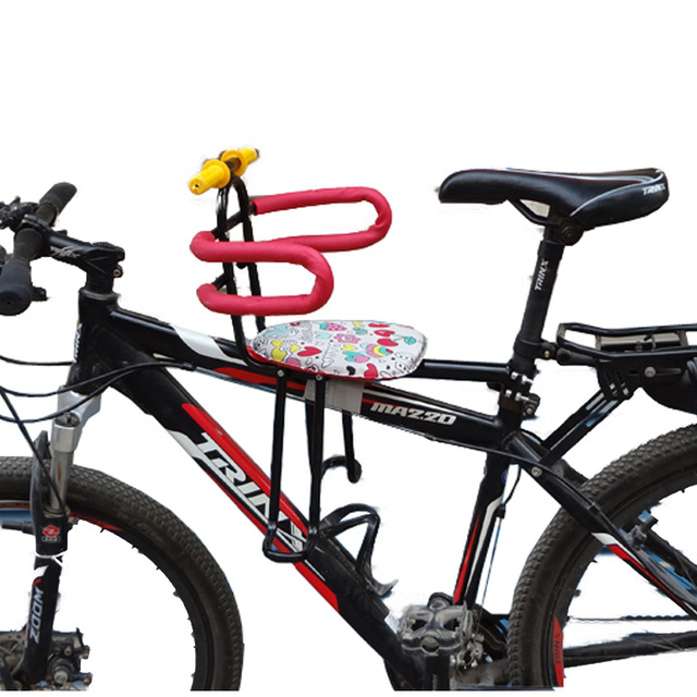 auto batterie mountainbike elektrofahrrad kindersitz. Black Bedroom Furniture Sets. Home Design Ideas