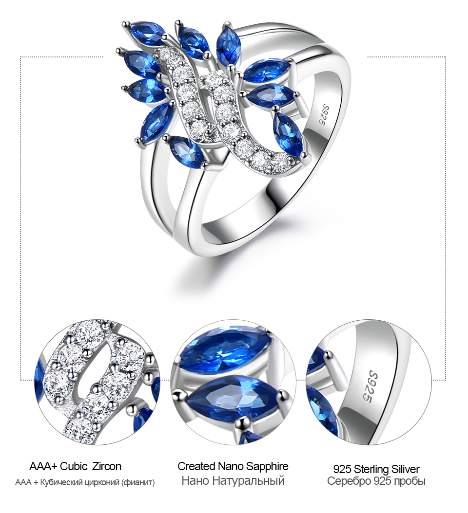 -Sapphire--925-sterling-silver-rings-for-women-RUJ085S-1pc_08