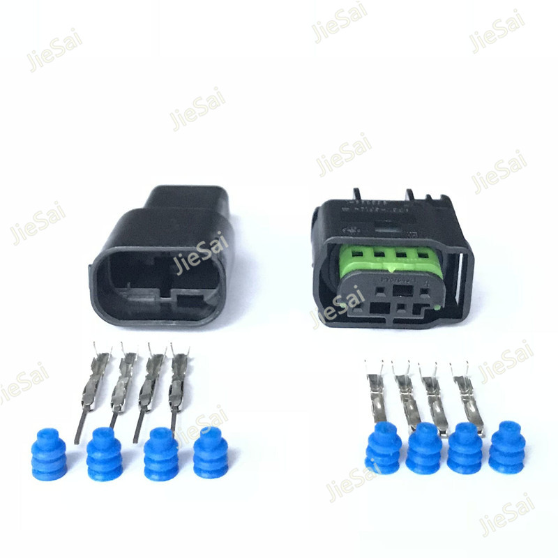 top 9 most popular auto vw audi connector ideas and get free