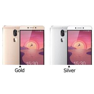 "Image 5 - Leeco Cool 1 3G Ram 32G Rom Letv Cool1 Leree Le3 C103 4G Lte Mobiele Telefoon 5.5 ""Fhd Dual Achteruitrijcamera Vingerafdruk Id"