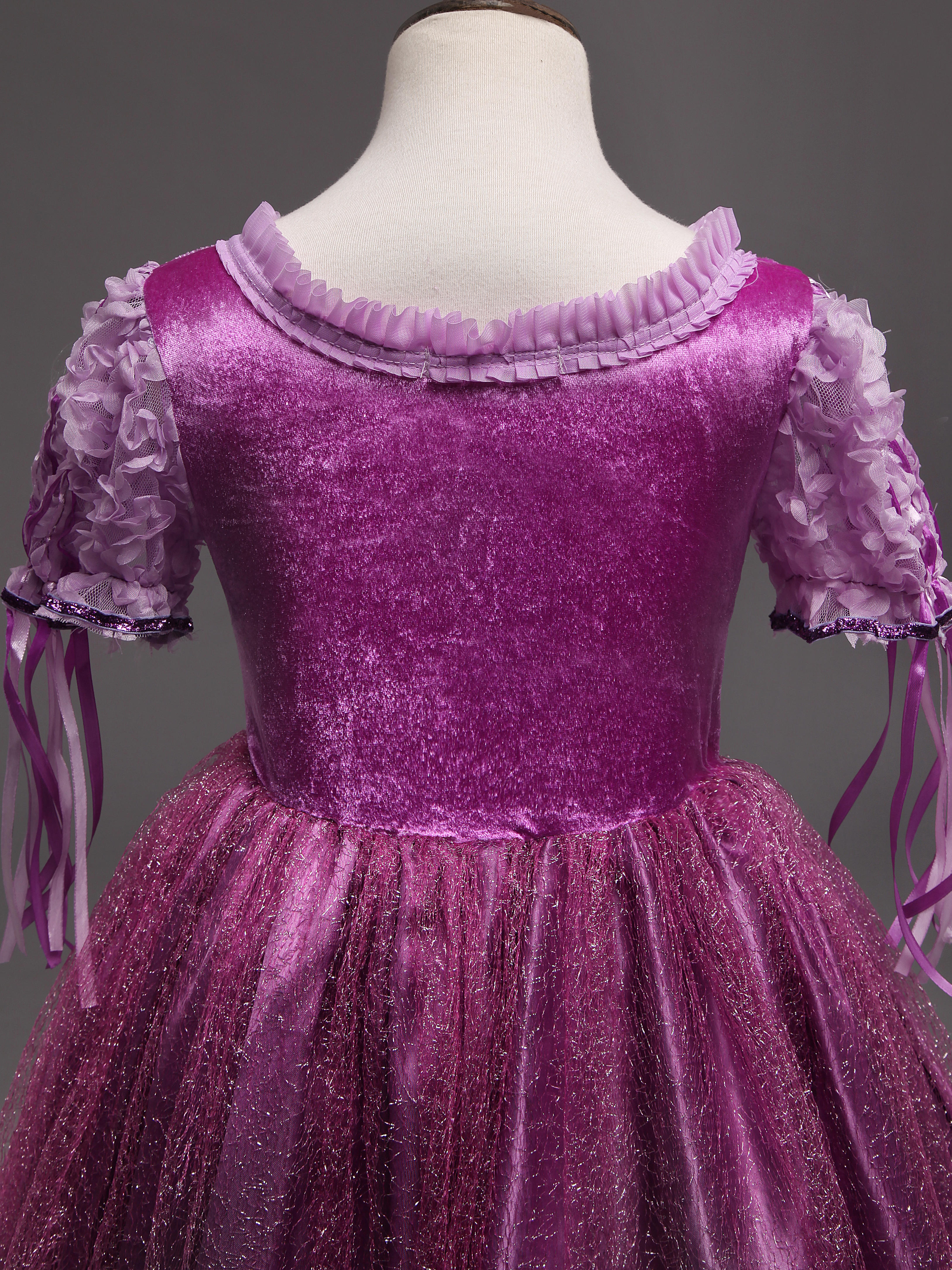 Ausgezeichnet Kleid Für Weihnachten Partei Zeitgenössisch - Hochzeit ...