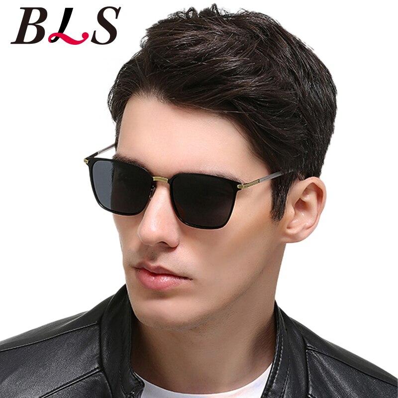 1e2dd9f04e Matrix Sunglasses For Men In Boston