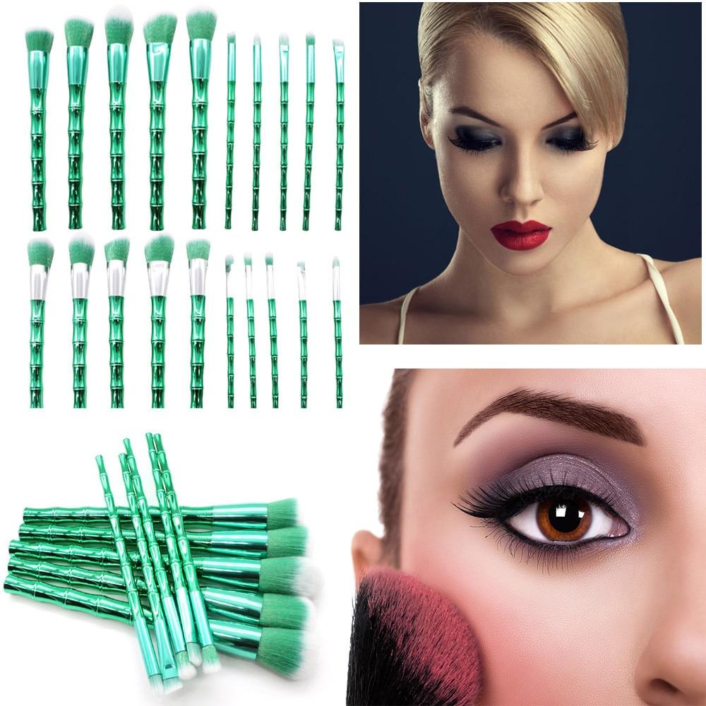 10PCS Pro Makeup Cos...