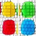 Magia esponja productos de limpieza de coches auto universal cyber super pegamento limpio de microfibra polvo herramientas de barro gel productos de accesorios de automóviles