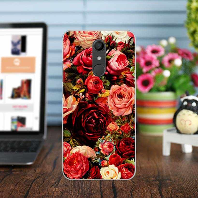 Case Voor Wiko Upulse Lite Case Silicon Cover Voor Wiko Sunny 2 Plus Tommy 2 Plus U Voelen Wim Lite view 2 Pro View XL Prime Cover