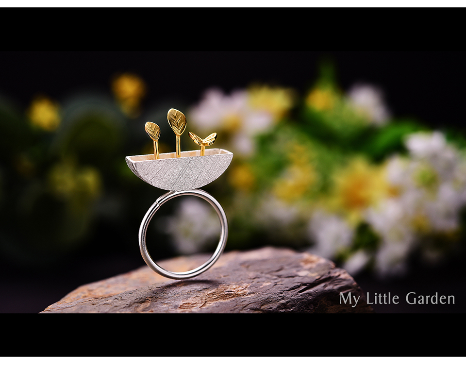 LFJD0049-My-Little-Garden_02