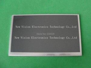 Image 2 - LQ070T5DG05F LQ070T5DG05 LQ070T5DG06 LQ070T5DG05E New Original 7 inch LCD screen display