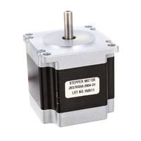 NEMA23 1.8 Degrees 57 Hybrid Stepper Motor Two Phase 56mm 1.26Nm 2.8A Stepper Motor