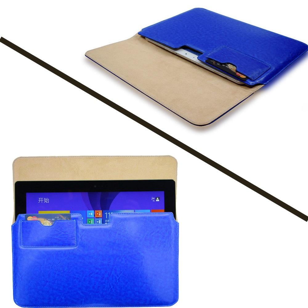 Funda para tableta Funda para 10.1 10.8 pulgadas Superficie universal - Accesorios para tablets - foto 2