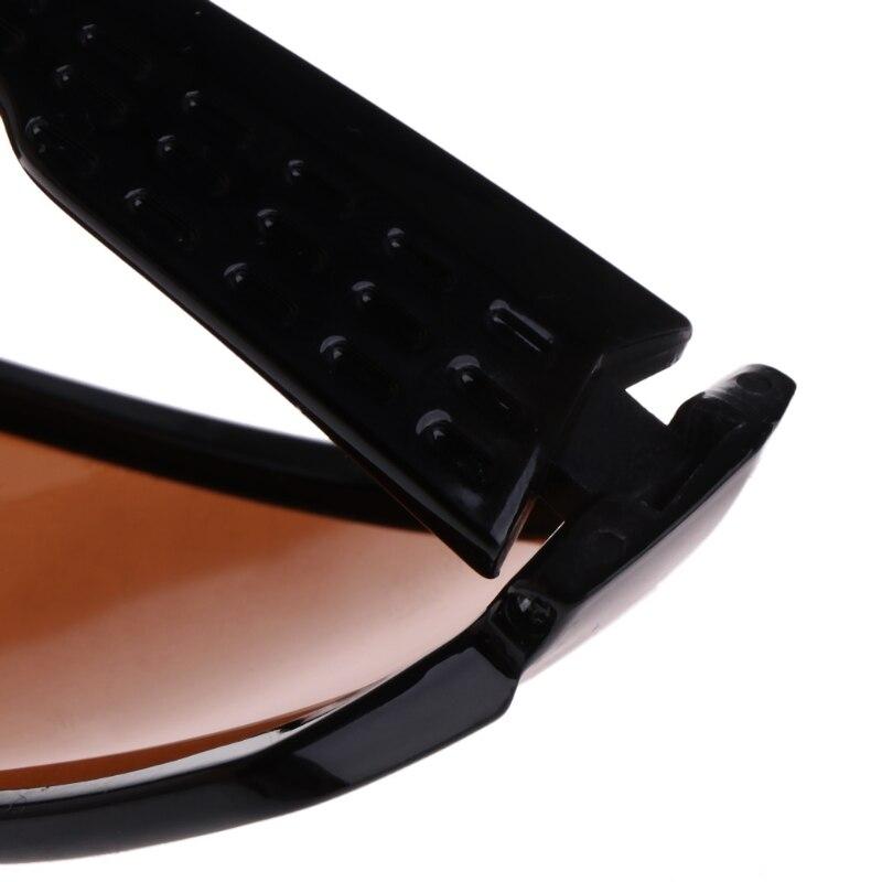 Очки для рыбалки, велоспорта, поляризационные солнцезащитные очки для улицы, спортивные очки UV400 для мужчин