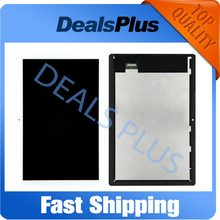 Replacement New LCD Display+Touch Screen Assembly For Huawei MediaPad T5 10 AGS2-L09 AGS2-W09 AGS2-L03 AGS2-W19 White Black(China)