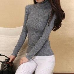 المرأة سترة الكشمير تريكو الساخن بيع الياقة المدورة السيدات صداري الصوف البلوفرات قمم الإناث الحياكة الملابس القياسية