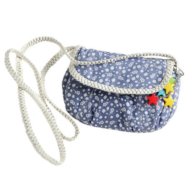 fb1b2c091a women s mini messenger bags ladies sling bag canvas crossbody shoulder bag  for girls female small casual satchel