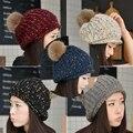 2017-Hot-Winter-knitted-Wool-Hats-For-Women-Beanie-Caps-Women-Dot-Beanies-Warm-Cap-Girl.jpg_120x120.jpg