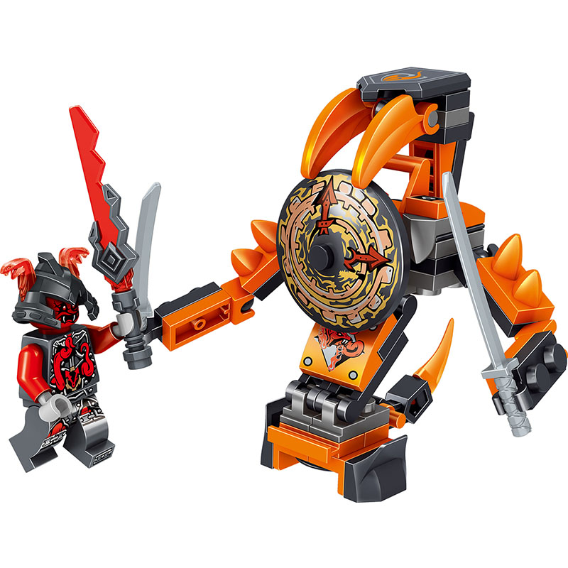 Popular lego ninjago snake buy cheap lego ninjago snake lots from china lego ninjago snake - Ninjago vs ninjago ...