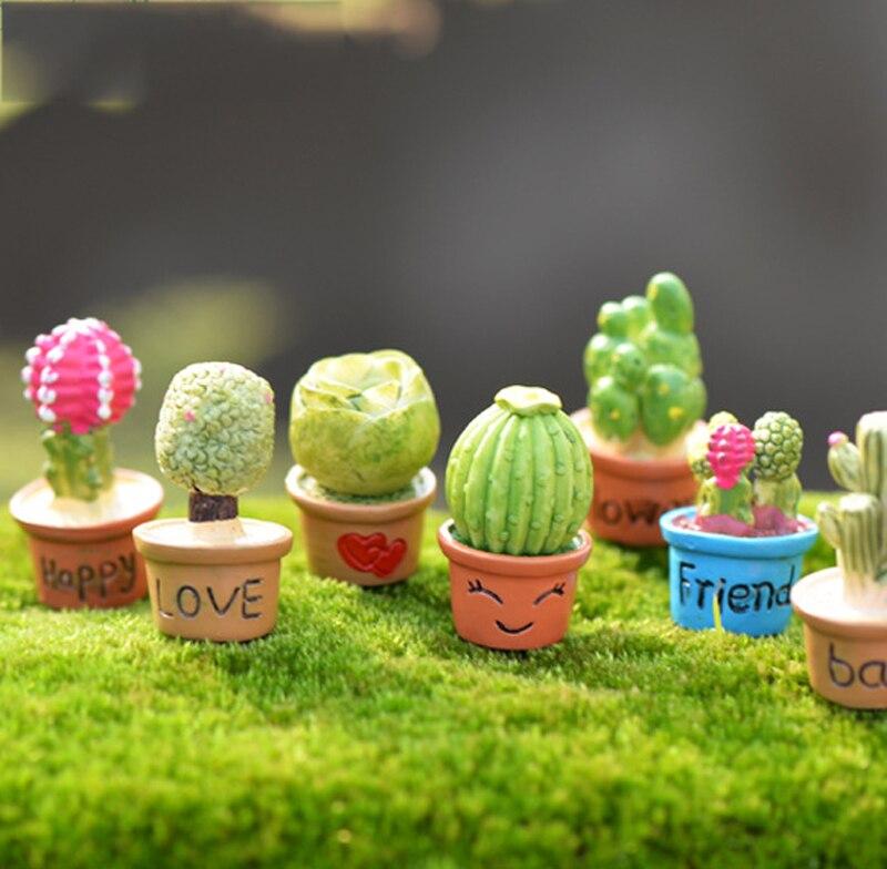 miniatura de cactos vender por atacado miniatura de On cactus miniatura por mayor