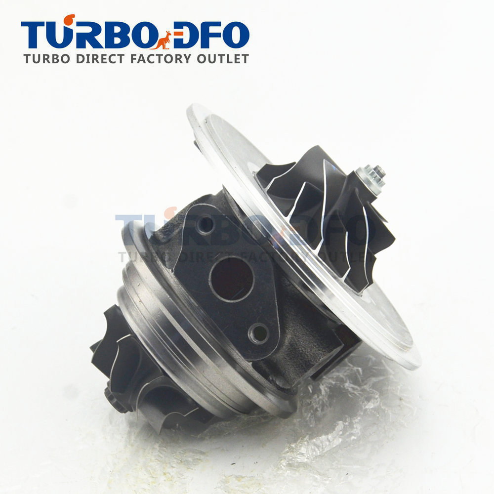 Turbine IHI RHF5H Turbo Core Assembly CHRA Cartridge VF40 For Subaru Outback XT Legacy GT 2.5L VC430083 14411-AA51A
