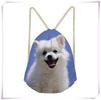 WhosePet-Children-Draw-String-Backpck-Kids-School-Bag-Casual-String-Bags-Cute-Dog-Pattern-Boys-Girls.jpg_640x640