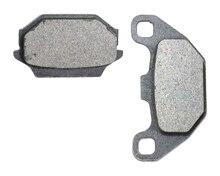 KYMCO ATV MXER125 MXER150 MXER 125 150 Quad