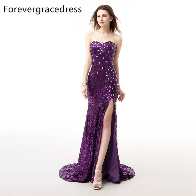 Forevergracedress असली तस्वीरें - विशेष अवसरों के लिए ड्रेस