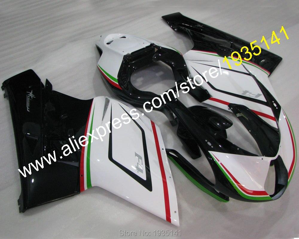 Ventes chaudes, Nouvelle Arrivée Pour MV Agusta 1 + 1 F4 1000 2005 2006 moto carénage MV Agusta F4 1000 05 06 SPR Cowling aftermarket kit