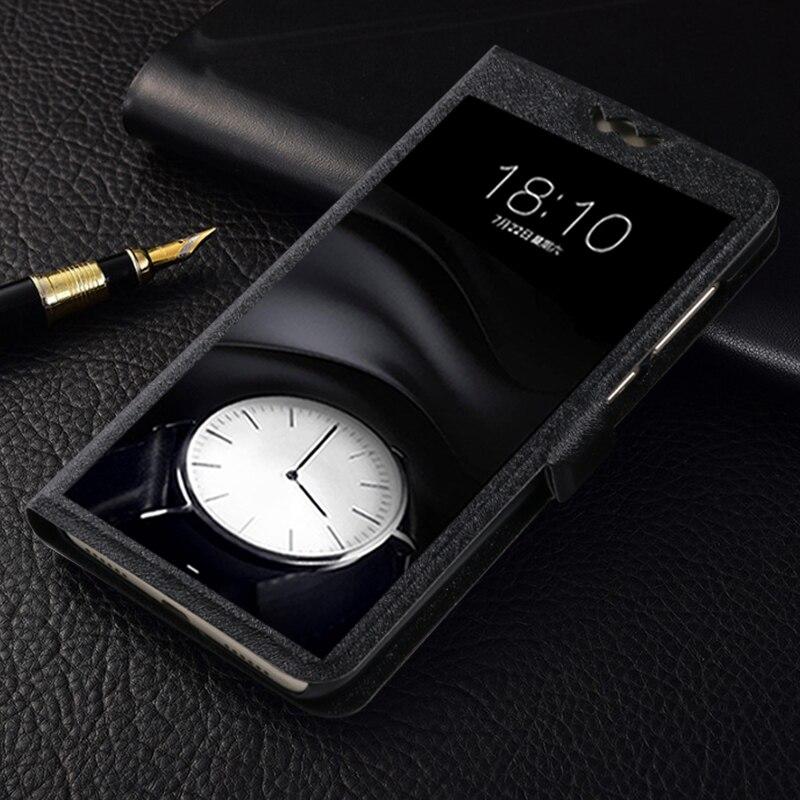 Флип чехол для Xiaomi Redmi 1 S 1 s Hongmi 2 Hongmi Redmi 4A крышка Роскошный шелк Обложка Магнитный Fundas силиконовый мешок мобильного телефона