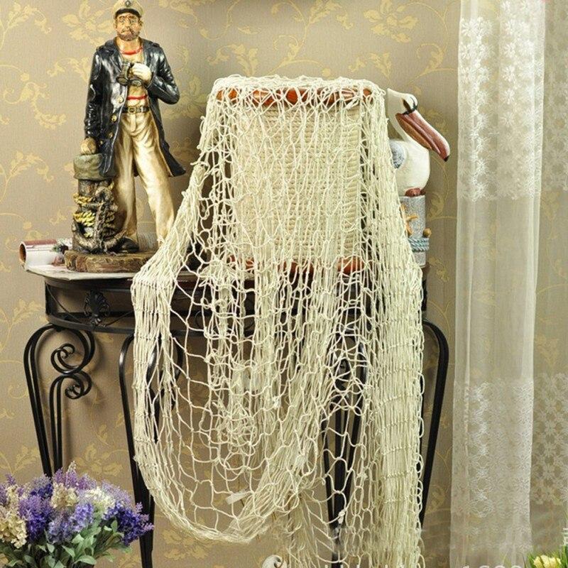 Online Get Cheap Fishing Bedroom Decor Aliexpress – Fishing Bedroom Decor