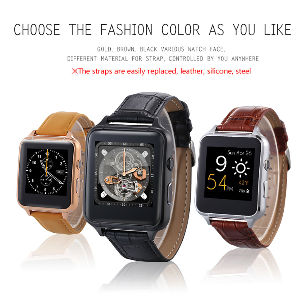 review apple freedom time watch yet your watches not vs from phone cell