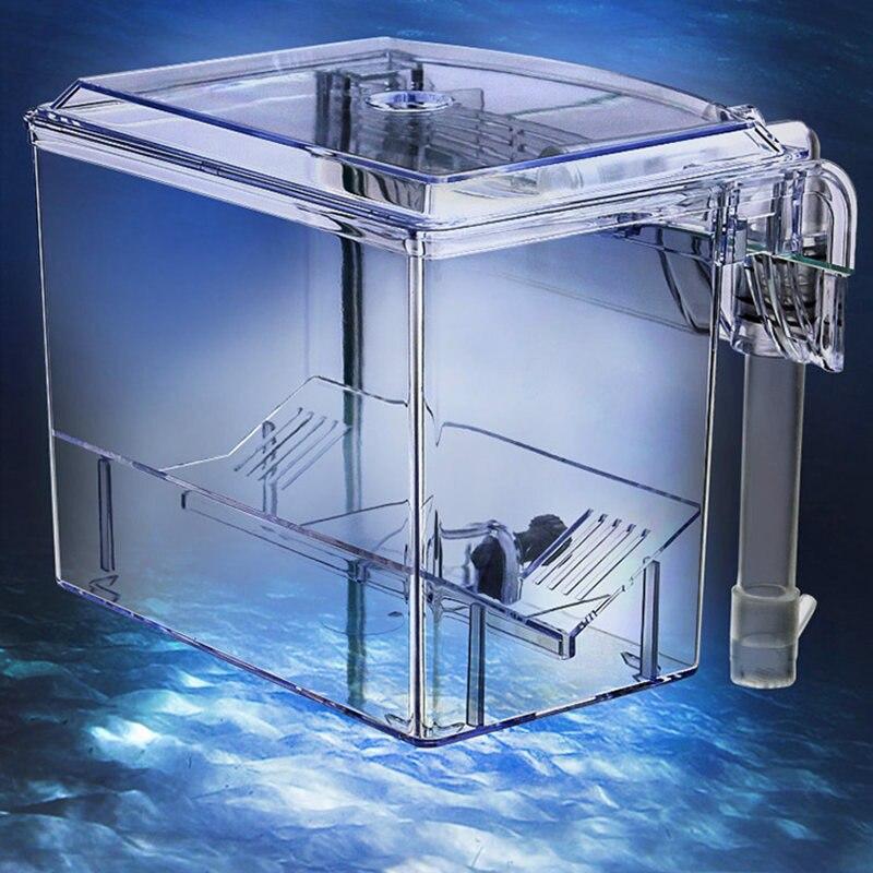 Popular xilong aquarium buy cheap xilong aquarium lots for Fish tank rack
