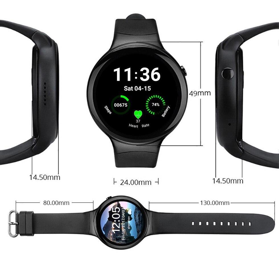 смарт смотреть android 5.1 купить на алиэкспресс