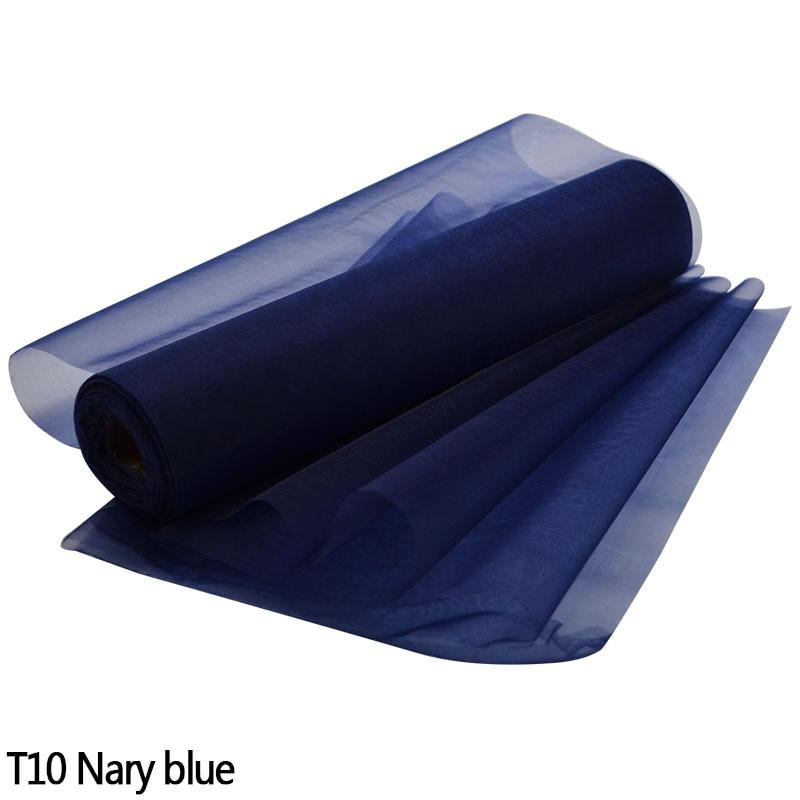 T10 navy blue