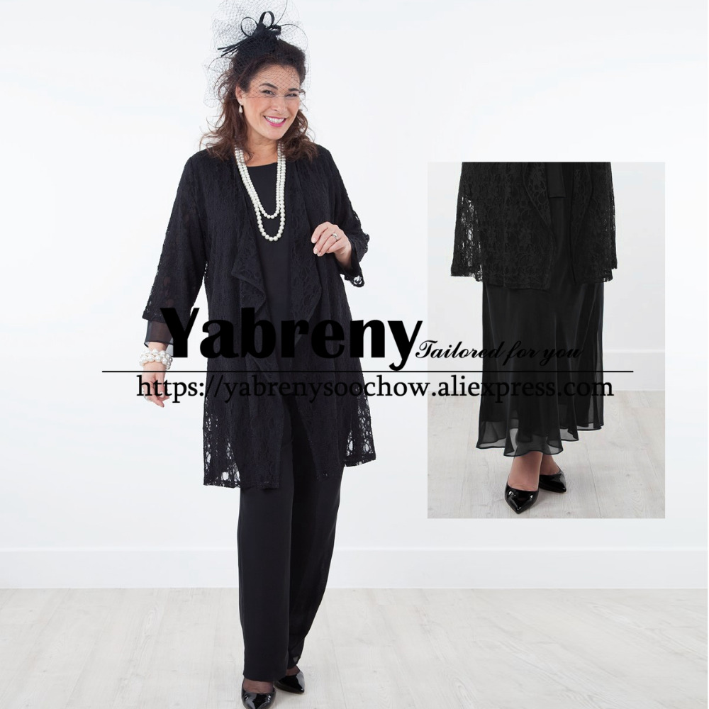 bc8b1709d44 Mother Of The Bride Pant Suits And Dresses