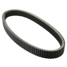 Morocycle Strap DRIVE BELT TRANSFER CLUTCH FOR Arctic Cat XF9000 High Country Limited 141 2018 153 1.75 2.20