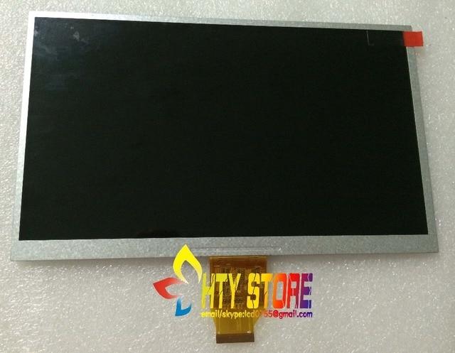 Оригинальный 10.1 дюймов жк-экран H-M101Q-10Q H-M101Q M101Q для планшет пк бесплатная доставка