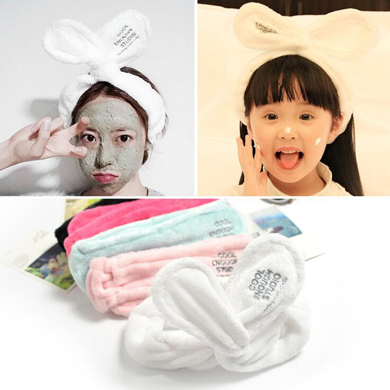 Ears Tools Daily Hair Headbands Party Makeup Party Headwear Girl Hair Accessories Gift Holiday Headdress Cute Cat Life Women