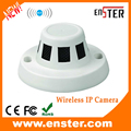 720P HD  Wireless IP Camera with SD Card Slot  1.0MP Wifi CCTV Surveillance IP Cam  Mobile Phone Free shipping